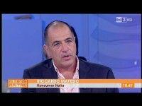 Riccardo Matesic