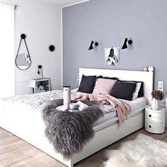 #colors #decor #pretty #room #designs #