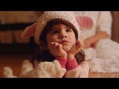 What Shall We Give? - Mormon Channel #Christmas Music Video with music by Mormon Tabernacle Choir - YouTube #TrueChristmas