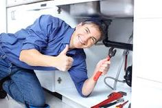 A plumber is a person who specialises in the installation and maintenance of potable water delivery,drainage and sewage in plumbing systems at home or business. http://www.compareplumberquotes.co.uk/