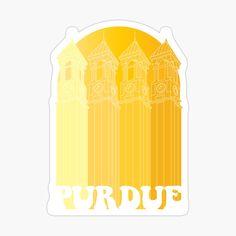 12 Lr Purdue Ideas Purdue Purdue University University