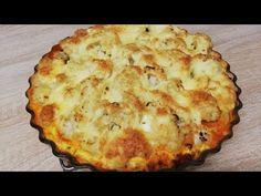 Gratin de pommes de terre choux fleur et poulet Pizza, Desserts, Amazon Fr, Voici, Food, Foods, Chicken, Cooker Recipes, Meal