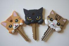 Кошачьи штучки - Неправильный глагол