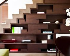 Living Room Living Room Design Ideas Small Spaces Staircase Shelves Design Ideas Interior Design Ideas For Home Beautiful Staircase…