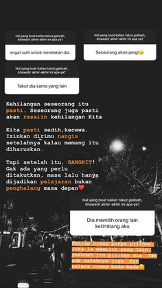 Reminder Quotes, Self Reminder, Mood Quotes, Ask Me Questions, This Or That Questions, Portrait Quotes, Deep Talks, Quotes Galau, Wonder Quotes