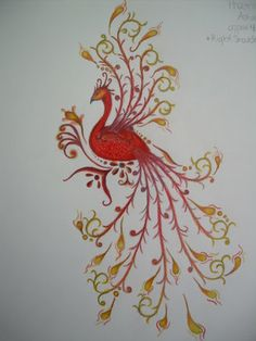 http://th07.deviantart.net/fs26/300W/i/2009/063/3/f/Phoenix_Tattoo_by_lovelikeangels.jpg