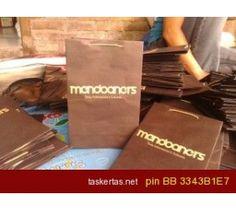 Jual Throw Pillow : tas spunbond serut untuk kemasan tas kulit. visit www.tasspunbond.net Jogja Craft Pinterest ...