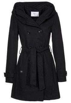 #coat #black #want #ONLY