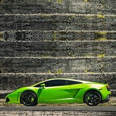 """EVERYBODY!!!!! Follow the board: """"My Cars"""". I am deleting this board and starting a new one called """"My Cars"""" it will be the same cars, same everything but improved slightly. Very important if you want to continue receiving beautiful car pictures."""