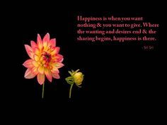 Quotes+on+Happiness.jpg (960×720)