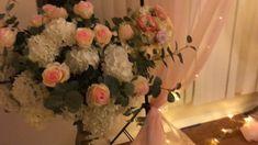 Diy big centerpiece 2019 Centrotavola The post Diy big centerpiece 2019 appeared first on Floral Decor. Backdrop Decorations, Diy Wedding Decorations, Flower Decorations, Diy Wedding Backdrop, Floral Backdrop, Wedding Reception, Rustic Wedding, Floral Centerpieces, Floral Arrangements
