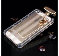 066ea6ee40331 iphone 6 plus case designer