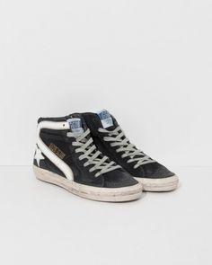 18d73c61ae7ed7 91 Best Shoes images