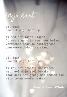 Dutch Words, I Can Relate, Note To Self, Friendship Quotes, Me Quotes, Poems, Mindfulness, Inspirational Quotes, Personalized Items