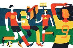tvfootball | Flickr - Photo Sharing!