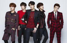 6 K-pop groups set to debut in 2016 - Imfact
