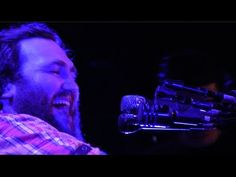 ▶ ZACH DEPUTY - Rich Or Poor - live @ The Oriental Theater - YouTube