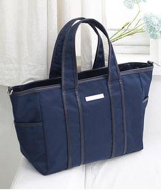 Loving this Navy Danielle Diaper Bag on #zulily! #zulilyfinds