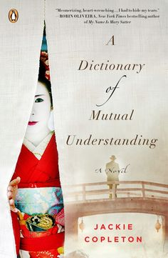Book Buzz: A Dictionary of Mutual Understanding