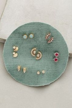Anthropologie Cocktail Party Earring Set https://www.anthropologie.com/shop/cocktail-party-earring-set?cm_mmc=userselection-_-product-_-share-_-40843021