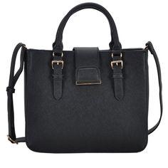 db5b960bfa84 GRETLE VEGAN LEATHER HANDBAG – Gimmerton Tote Handbags, Vegan Handbags,  Best Handbags, Handbags