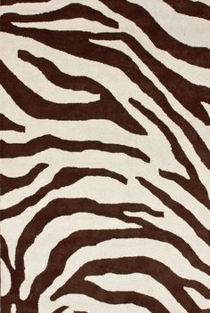 Cute Backgrounds, Aesthetic Backgrounds, Aesthetic Iphone Wallpaper, Cute Wallpapers, Aesthetic Wallpapers, Hippie Wallpaper, Brown Wallpaper, Iphone Background Wallpaper, Zebra Print Wallpaper