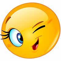 Flirting memes with men quotes funny memes people Funny Emoji Faces, Emoticon Faces, Funny Emoticons, Smileys, Men Quotes Funny, Funny Memes, Emoticon Feliz, Funny Good Morning Images, Emoji Symbols