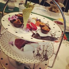 #westinmadhatters - Twitter Search Mad Hatters, Special Birthday, Afternoon Tea, Birthday Cake, Group, Search, Twitter, Desserts, Food