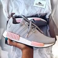 Image result for adidas instakicksz