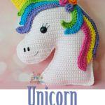 Unicorn Kawaii Cuddler + Giveaway!
