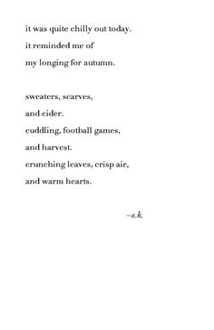 This makes me so excited for fall :)   autumn blog all year round that follows back☾☯✿