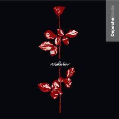Depeche Mode - Violator (1990)   Full album: http://www.youtube.com/watch?v=8lMa_WWzObM