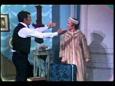 Dean Martin and Florence Henderson/ Time Life's The Best of The Dean Martin Show ond DVD - YouTube