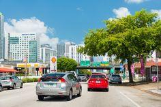 12 cosas que quizás no sabías de la Pequeña Habana en Miami. #miami… http://www.cubanos.guru/cosas-no-sabias-pequena-habana-miami