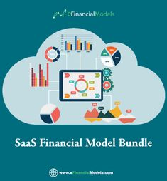 Business Model Template, Financial Modeling, Templates, Stencils, Vorlage, Models