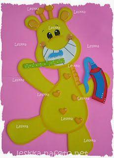 Cardcaptor Sakura, Cartoon Pics, Paper Piecing, Diy For Kids, Tweety, Ideas Para, Pikachu, Applique, Patches