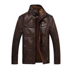 Partiss Herren Maenner Leder-Brieftasche Lederjacke PU-Leder Outwear(50,Darkcoffee) Partiss http://www.amazon.de/dp/B00PIL424G/ref=cm_sw_r_pi_dp_F6Yyub1K5SS6A