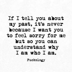 5 Popular Motivational Quotes - A Better Life Sad Quotes, Words Quotes, Great Quotes, Quotes To Live By, Motivational Quotes, Inspirational Quotes, Sayings, Who Am I Quotes, Quotes About Trust