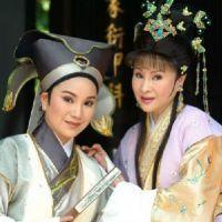 Chinese Opera Festival 2012