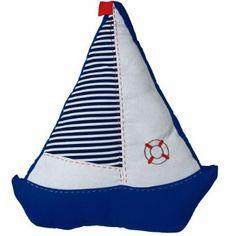 NA 76437 cuscino Barca a Vela Nauticalia