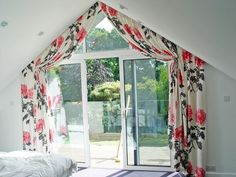Bryant Furnishing - Bespoke Furnishing, Interior Design, Curtains and Upholstery in Bournemouth
