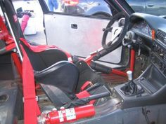Seven Car Racing Skills You Should Learn - 1. Double clutching