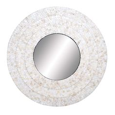 Would this be better than the Home goods mirror? $126.99 Found it at Wayfair - Inlay Circular Wall Mirror http://www.wayfair.com/daily-sales/p/Eye-Catching-Mirrors-Under-%24150-Inlay-Circular-Wall-Mirror~WLI5365~E20268.html?refid=SBP.rBAZEVV_AGq_JVwf9V54AqH2TBizl0fBnCJqjGeIIuo