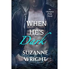 New Paranormal Romance Books for February 17, 2020 - Paranormal Romance Lovers