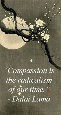 28 Ways to be Kinder, Gentler, & More Compassionate | Michelle Margaret for Elephant Journal | #lovingkindness #compassion