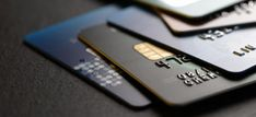 Cardholders face is to choose the #BestCreditCard in #India. There are abundant options available that make it more confusing to pick the right product. Good Credit Score, Improve Your Credit Score, Best Credit Cards, Credit Reporting Agencies, Looking For A Job, Car Loans, Credit Card Offers, Investment Tips, Cyber Attack
