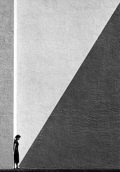 Hong Kong Yesterday.  Photographs by Fan Ho.