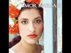 "▶ ""Arvoles"" - MOR KARBASI - YouTube"