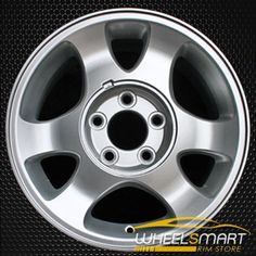 Ford Mustang wheels for sale Machined Reconditioned oem wheels sold with Lifetime Warranty at our Overstock sale. Mustang Rims, Ford Mustang Models, 2001 Ford Mustang, Mustang Wheels, Ford Shelby, Ford Mustangs, Weld Wheels, Car Wheels, Custom Wheels