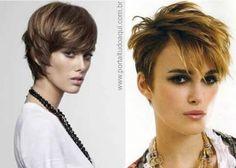 cabelo-joaozinho-curtinho-moda-feminina-2011b.jpg (700×500)